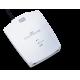 Wi-Fi\3G маршрутизаторы 2N