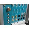 Многоканальный GSM Шлюз 2N BlueTower