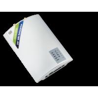 GSM-BRI Шлюзы 2N
