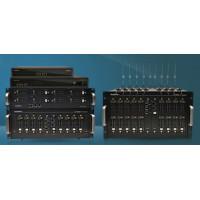 Многоканальные GSM Шлюзы AddPac