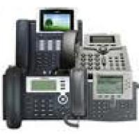 IP Телефоны AddPac