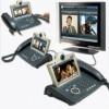 Видеотелефоны AddPac
