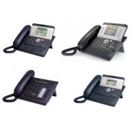 Системные телефоны