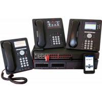 IP Office Avaya