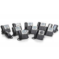 IP Телефоны Cisco