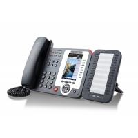 IP Телефоны Escene