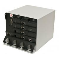 Система KIRK 2500