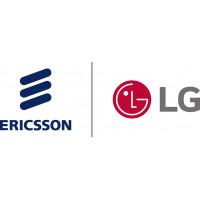 Лицензии и ПО для серверов iPECS-CM
