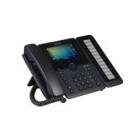 IP-телефоны 1000i