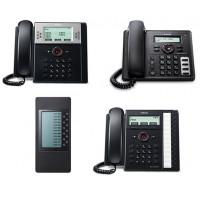 IP Телефоны Ericsson-LG