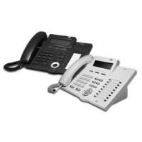 Системные Телефоны серии LDP-7000