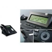 Системные телефоны LDP-7200