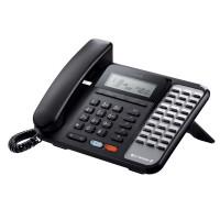 Системные телефоны LDP-9000