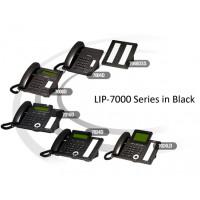 Телефоны IP серии LIP-7000