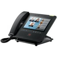 IP-телефоны LIP-9000