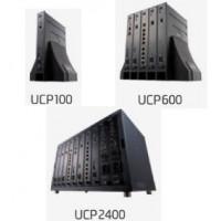 iPECS-UCP
