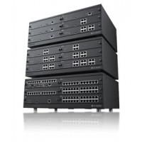 iPECS-eMG800