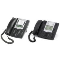Телефоны Mitel (Aastra)