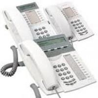 Системные телефоны MiVoice 4200