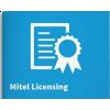 Лицензии SIP DECT Mitel