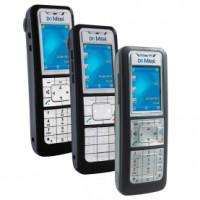 Терминалы IP DECT Mitel 600