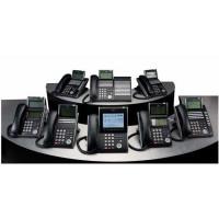 Системные Телефоны серии DT310/DTL