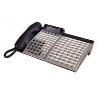 Системные Телефоны серии DTP