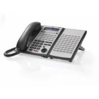 Системные и IP терминалы для SL1000