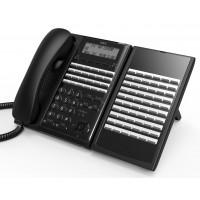 Цифровые, Гибридные и IP системные терминалы для SL2100