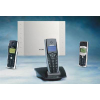 IP DECT NEC Business Mobility