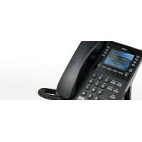 VoIP Телефоны серии ITY/DT820