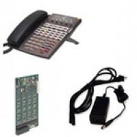 Телефоные Адаптеры и Блоки питания