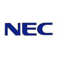 Лицензии IPDECT NEC