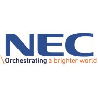 Лицензии для АТС NEC SL2100