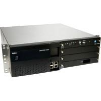 UNIVERGE SV9500