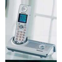 Телефоны Panasonic DECT