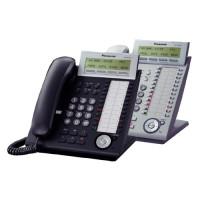 Телефоны IP, KX-NT3XX
