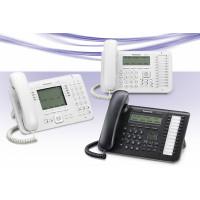 Системные Телефоны серии KX-DT5XX