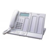 Системные Телефоны серии KX-T76XX