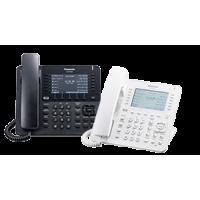 IP Телефоны KX-NT6XX