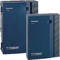 KX-TVM50/200