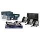 Офисные цифровые и IP мини-АТС