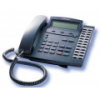 Б\У системные телефоны серии DCS