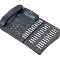 Системные Телефоны серии DCS