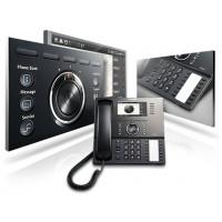 IP телефоны серии SMT-i3000/5000