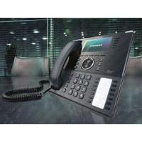 Б\У IP телефоны SMT-i