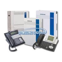 Б\У Оборудование для iDCS100/500