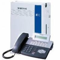 Б\У Оборудование для OfficeServ100