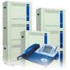 OfficeServ 500