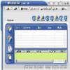 Лицензии и программное обеспечение OfficeServ
